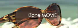 IZONE MOVIE