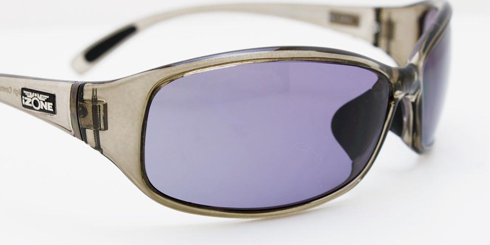 高性能偏光サングラスP540ハイコントラストレンズ